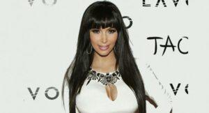 Kim-Kardashian-2012-610x330