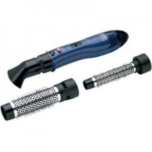 Revlon Styler Review Hot Air Brush Reviews