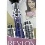 Revlon Tourmaline Ionic Dryer