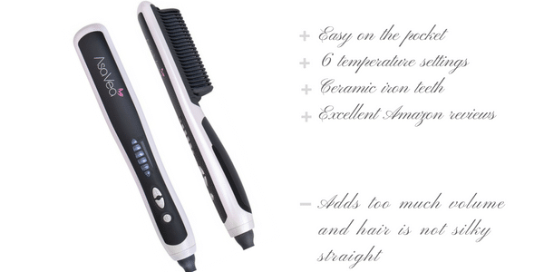asavea-ceramic-hair-straightening-brush-review-1