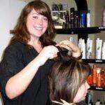Revlon Hair Brushes – Review of Best Selling Models