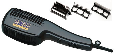 Hot Tools Professional Styler Dryer