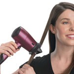 The Best Hot Air Dryer and Styler For Salon Hair Professionals