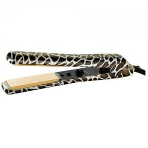 Bellezza Flat Iron Review Is This Straightener Any Good