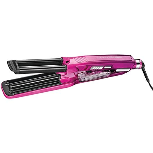 Best Steam Flat Iron ~ What s the best steam curling iron