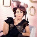 5 Secret Tips on How to Choose the Best Salon Hooded Hair Dryer