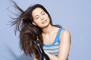 5 Best Quiet Hair Dryers – Turn Down The Noise!