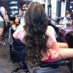 Read Our Unbiased Curling Wand Reviews to Help You Find a Keeper