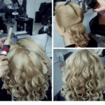 Best Curling Wand in 2015 for Sizzling Hot Summer Curls