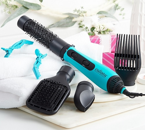 Calista Style Dryer AirBrush