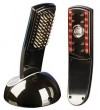Follinex massager Comb Infrared Technology