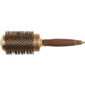 Round brushes - Olivia Garden
