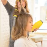 3 Great Recommendations for the Best Professional Hair Dryer