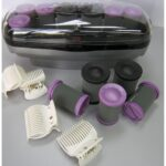 Surprising Facts About Using Velcro Rollers in Your State
