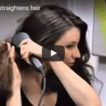 Hair Straightening Brush – Buying Guide