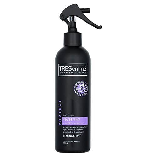 Tresemme Heat Defence Styling Spray