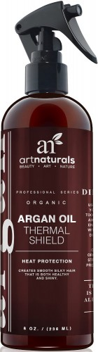 Art Naturals Thermal Hair Protector