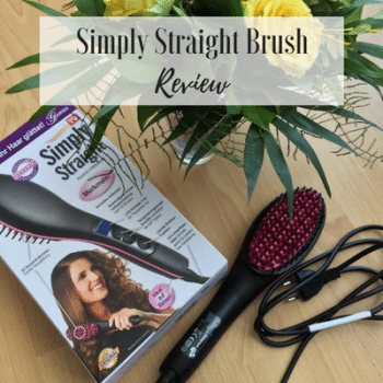 simply-straight-brush-review