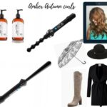 2 NuMe Curling Wand Models Reviewed: Meet The New Me With Gorge Curls!