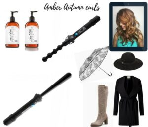 amber-autumn-curl-with-nume-curling-wand