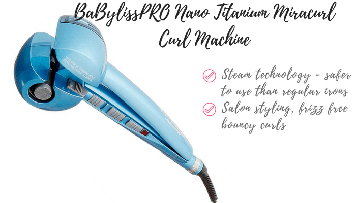 best-curling-iron-for-long-hair-babyliss-automatic-hair-curler