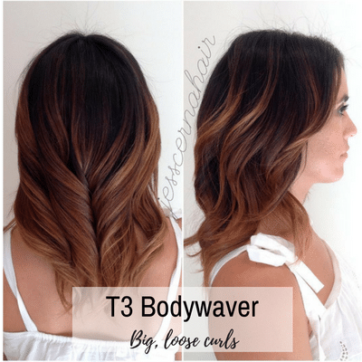T3-bodywaver-best-curling-iron-for-big-loose-curls