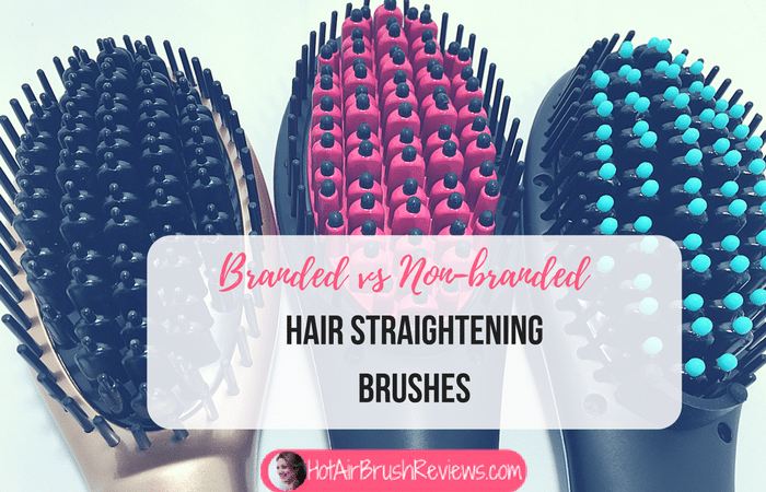 hair-straightening-brushes-branded-vs-non-branded