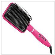 calista-tools-perfecter-heated-brush