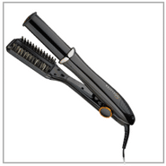 instyler-rotating-iron