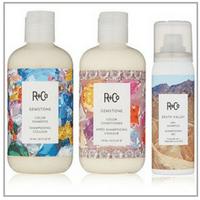 rco-treasure-shampoo-and-conditioner-set