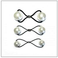 ruggeri-jewellery-1