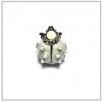 ruggeri-jewellery-2