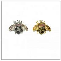 ruggeri-jewellery