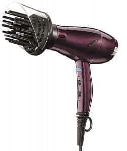 Conair 276R Infiniti Pro Volume Dryer
