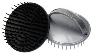 Denman Be-Bop Massage Brush