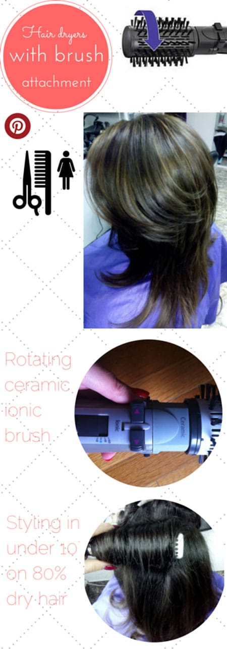Best Blow Dryer with Comb Attachment Guide #hairtutorials #hair #haircare #guide #hairtips #hairtrend #hairaccessories #hairenvy #hairhowto #hairideas #hairproducts #hairtalk #hairtutorial #hairspiration #hairstyle #hairideas #hairstyleideas