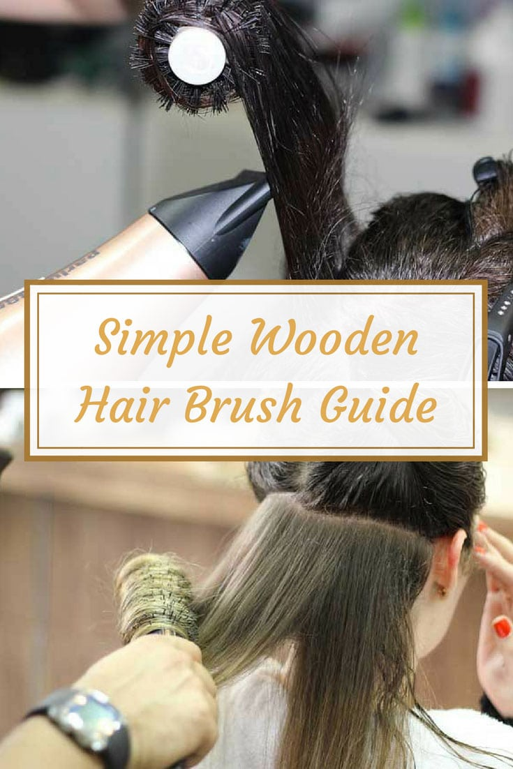 Best Wooden Hair Brush Guide #hairtutorials #hair #haircare #guide #hairtips #hairtrend #hairaccessories #hairenvy #hairhowto #hairideas #hairproducts #hairtalk #hairtutorial #hairspiration #hairstyle #hairstyleideas
