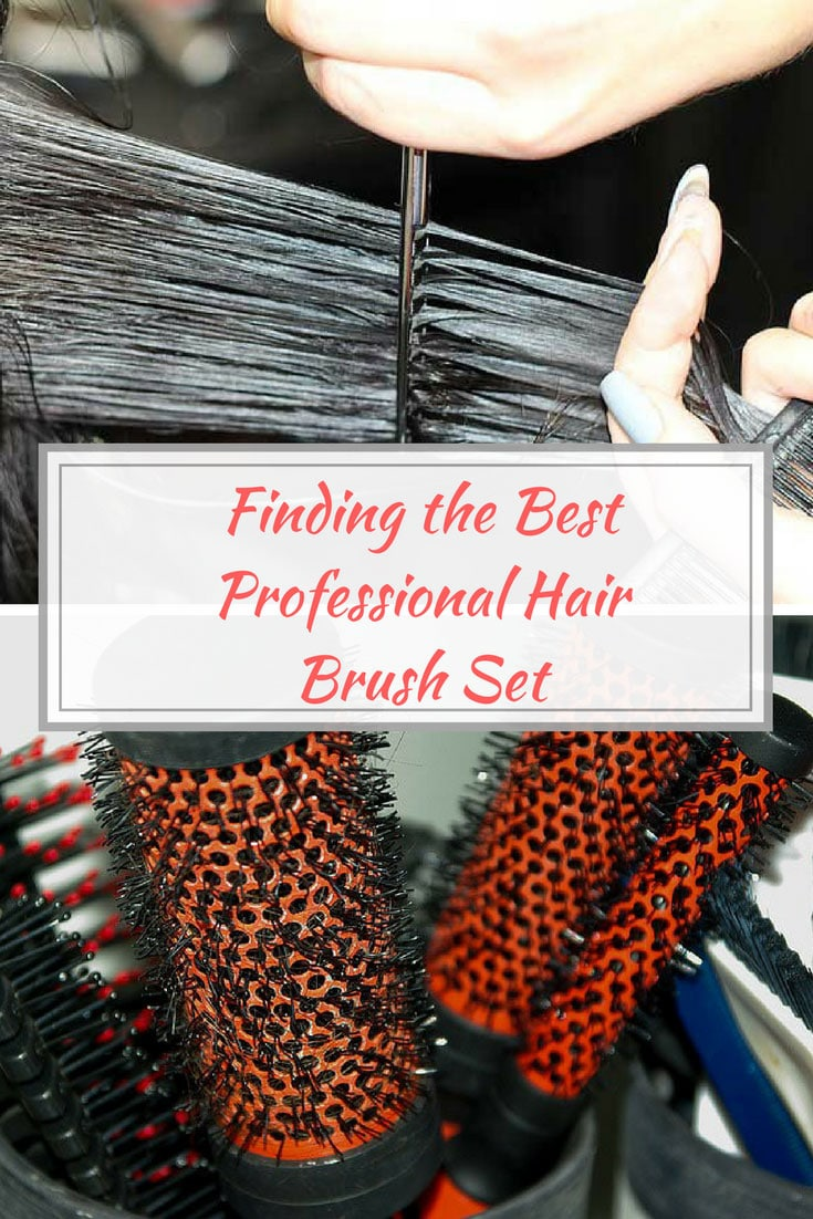 Guide for Finding the Best Professional Hair Brush Set #hairtutorials #hair #haircare #guide #hairtips #hairtrend #hairaccessories #hairenvy #hairhowto #hairideas #hairproducts #hairtalk #hairtutorial #hairspiration #hairstyle #hairideas #hairstyleideas