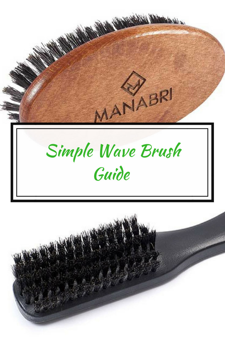 Simple Guide for the best wave brush for men #hairtutorials #hair #haircare #guide #hairtips #hairtrend #hairaccessories #hairenvy #hairhowto #hairideas #hairproducts #hairtalk #hairtutorial #hairspiration #hairstyle #hairstyleideas