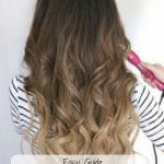 Finding the Best Curling Wand for Fine Hair